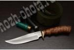 Ножи из австрийской стали Böhler K-340