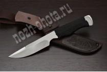 Метательный нож Енот | сталь 65Г