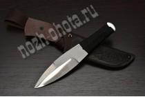 Метательный нож Страж-3 | сталь 65Г