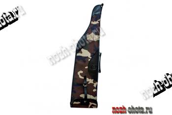 Чехол для ружья   Модель №1-a1